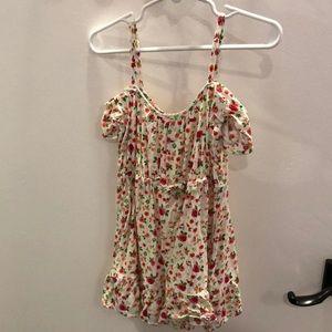 The children's Place summer dress